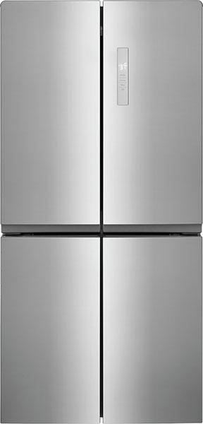 Frigidaire-Counter-Depth-4-Door-Refrigerator-FRQG1721AV