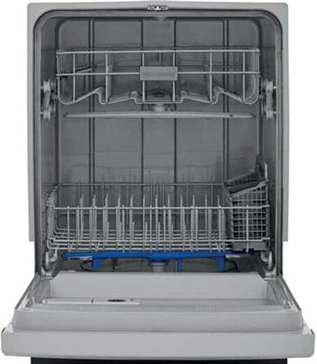 Frigidaire-Dishwasher-Under-$600-Interior