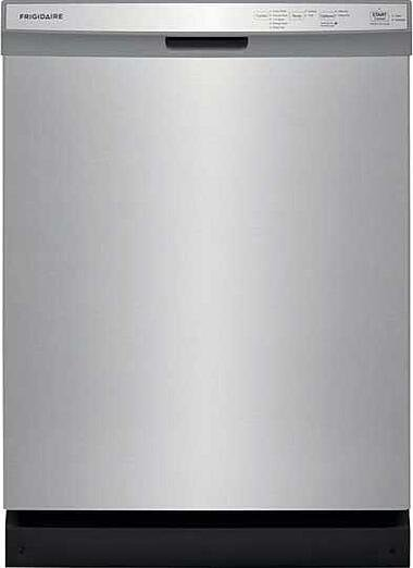 Frigidaire-Dishwasher-Under-$600