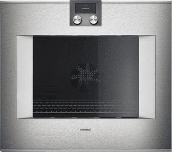 GAGGENAU-BO480613-wall-oven