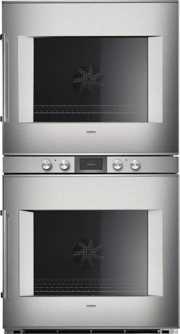 GAGGENAU-BX480612-double-wall-oven