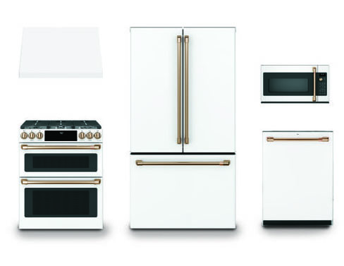 GE Appliances White Finish (1)