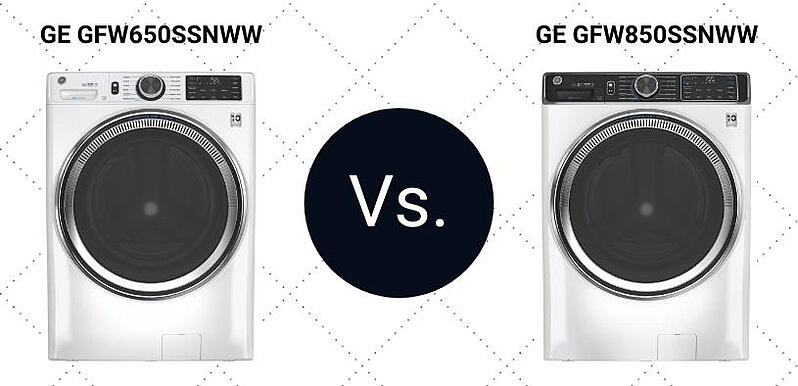 GE-650-Vs.-GE-850-Front-Load-Washers-(2)