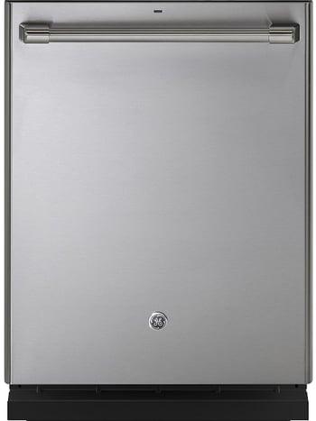 GE-Appliances-Dishwashers-CDT866P2MS1