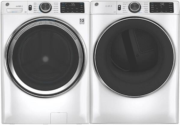 GE-Appliances-Laundry-Pair-upgrade