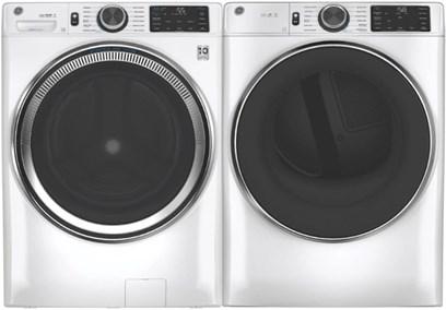 GE-Appliances-Laundry-Pair
