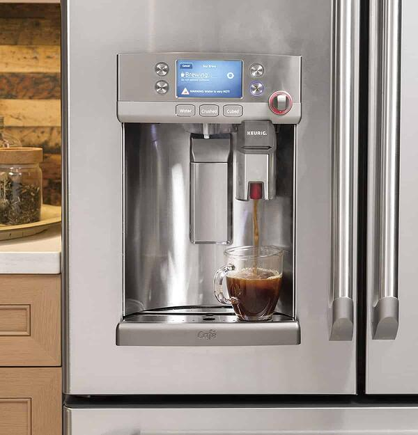 GE-Cafe-Refrigerator-With-Keurig-Add-On-Feature (1)