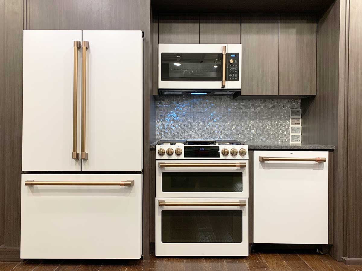 GE-Cafe-White-Kitchen-At-Yale-Appliance-Boston