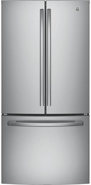 GE-Counter-Depth-Refrigerator-GWE19JSLSS