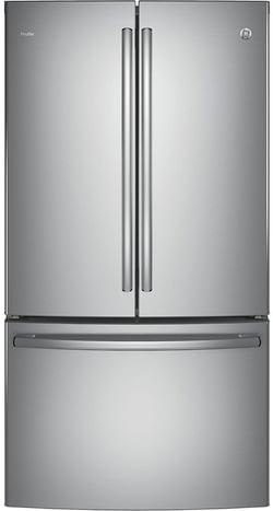 GE-Counter-Depth-Refrigerator-PWE23KSKSS