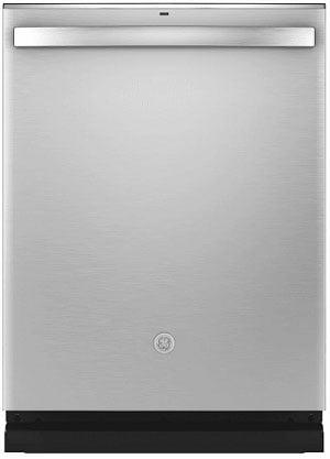 GE-Dishwasher-GDT665SSNSS