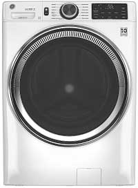 GE-Front-Load-Washer-GFW650SSNWW