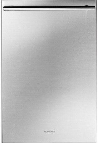 GE-Monogram-ZBD1870Nss