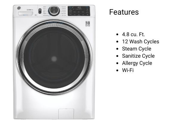 GE-Smart-Front-Load-Washer-GFW650SSNWW
