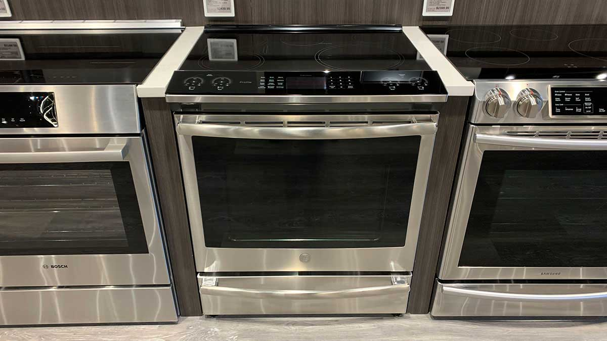 GE-slide-in-electric-range-at-yale-appliance-in-hanover