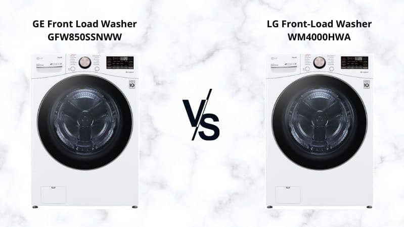 GE-vs-LG-most-popular-front-load-washers