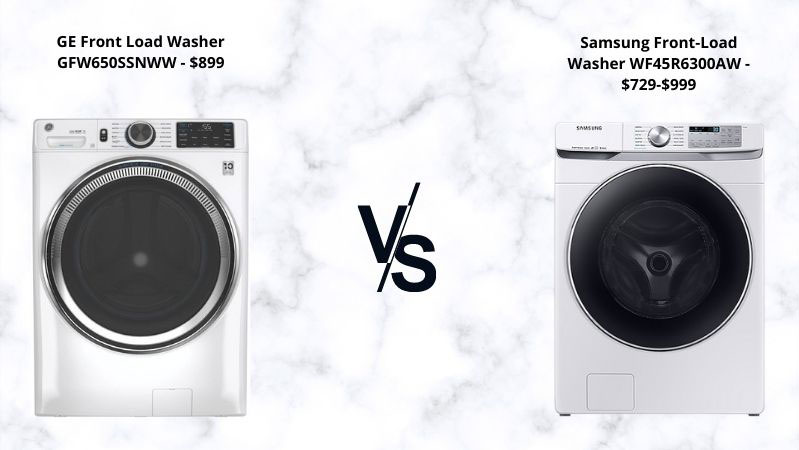 GE-vs-Samsung-most-popular-front-load-washers