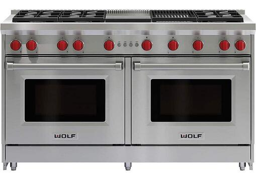 GR606CG-60-inch-All-Gas-Range-With-6-Burners-Griddle-and-Charbroiler