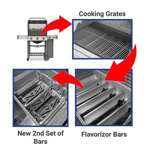 GS4-updates-Weber-Genesis-II-Grills