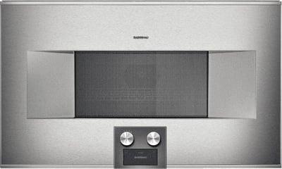 Gaggenau-400-Series-Speed-Oven-BM485710