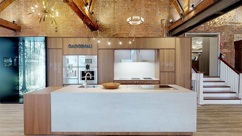 Gaggenau-Kitchen-at-Yale-Appliance-1