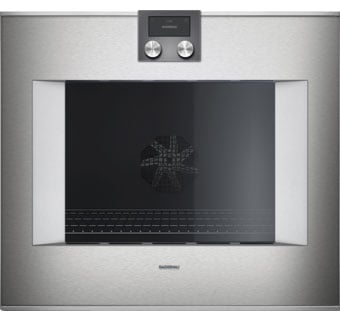 Gaggenau-Side-Swing-Wall-Oven-BO481610