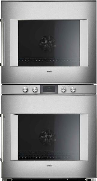 Gaggenau-Wall-Oven-BX480612