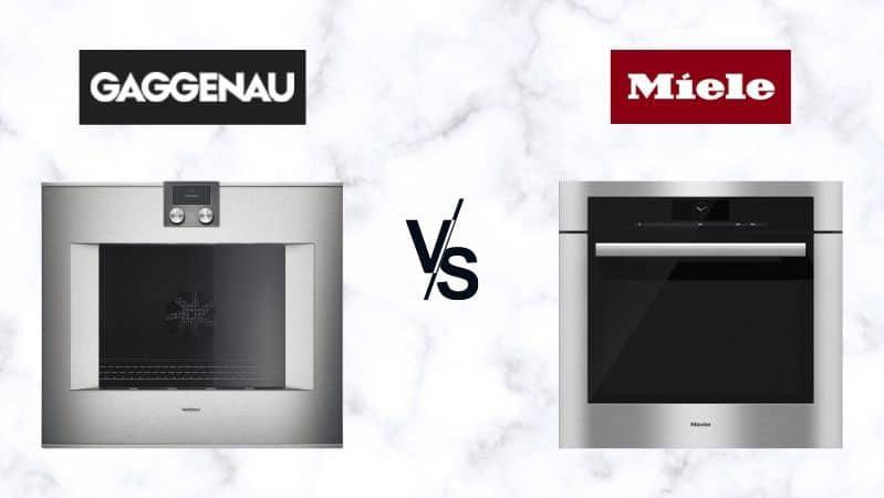 Gaggenau-vs-Miele-wall-ovens-(1)