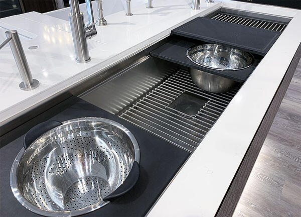 Galley-Dual-Tier-Wash-and-Serve-Set