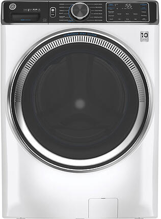Ge-smart-front-load-washer-GFW850SSNWW