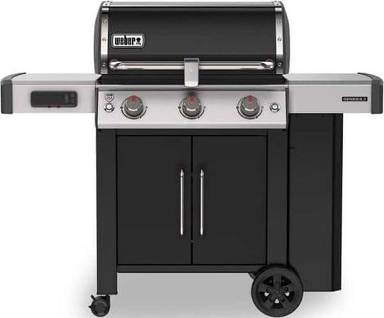 Genesis-II-EX-315-Smart-Grill-61015601