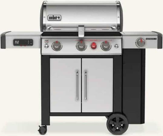 Genesis-II-SX-335-Smart-Grill-61006601