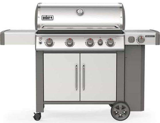 Genesis-S-435