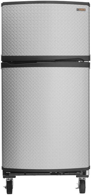 Gladiator-Refrigerator-GAFZ21XXRK