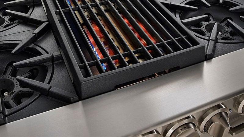 Grill-for-BlueStar-Platinum-Pro-Range-PLAT486CBSS_S2