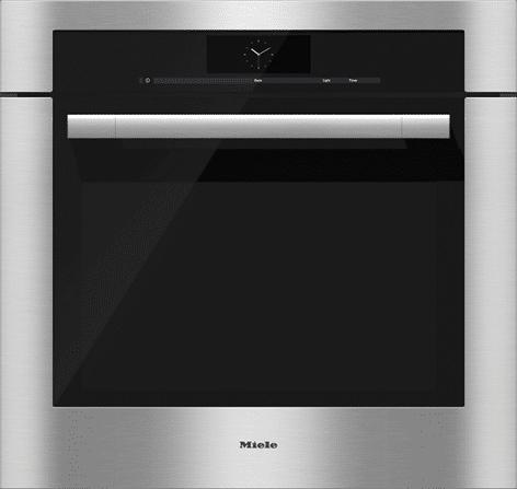 Miele-M-Series-Single-Wall-Oven