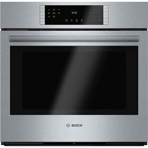 Bosch-800-Wall-Oven