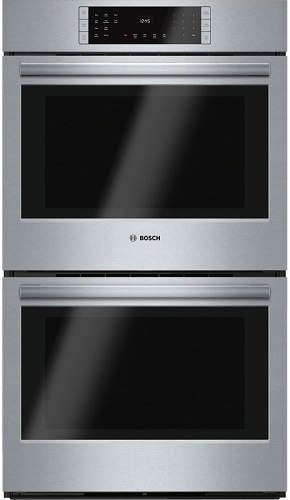bosch-800-series-30-inch-wall-oven