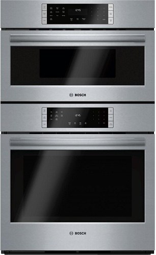 bosch-800-series-micro-wall-oven