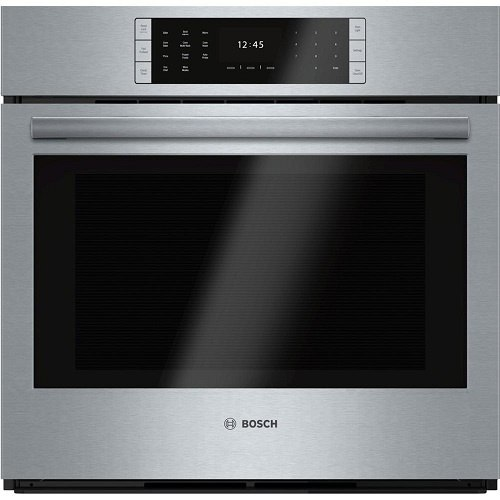 Bosch-Benchmark-30-inch-wall-oven