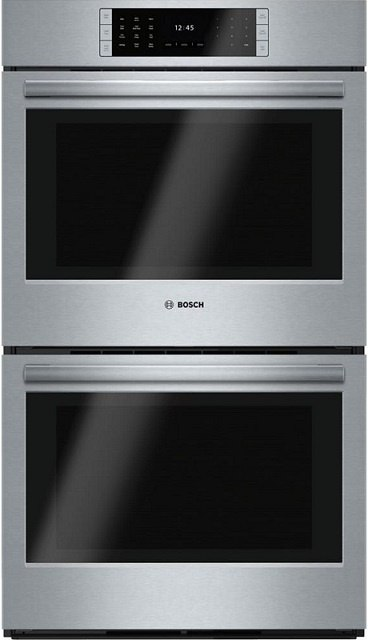 bosch-benchmark-30-inch-double-wall-oven