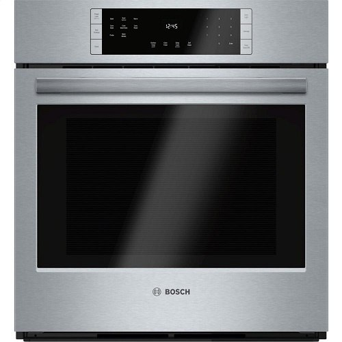 Bosch-27-inch-800-wall-oven