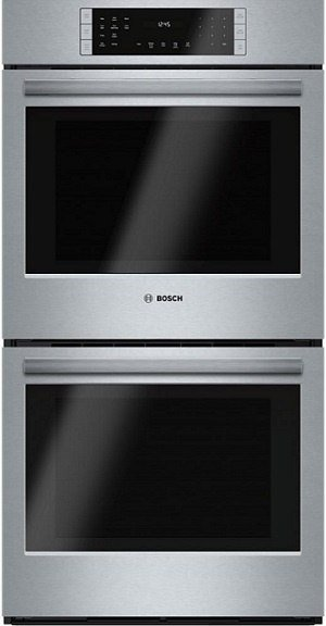 bosch-800-series-27-inch-double-wall-oven