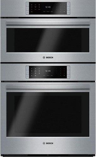 bosch-benchmark-micro-wall-oven