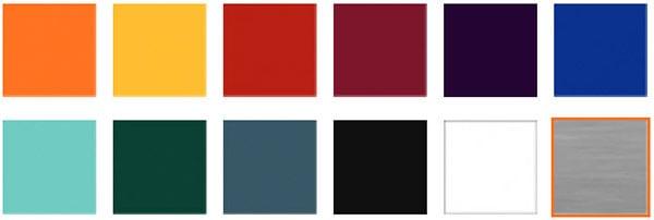 Hestan-Professional-Range-Colors-Finishes