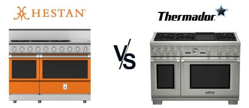Hestan-vs-Thermador-Pro-Grand