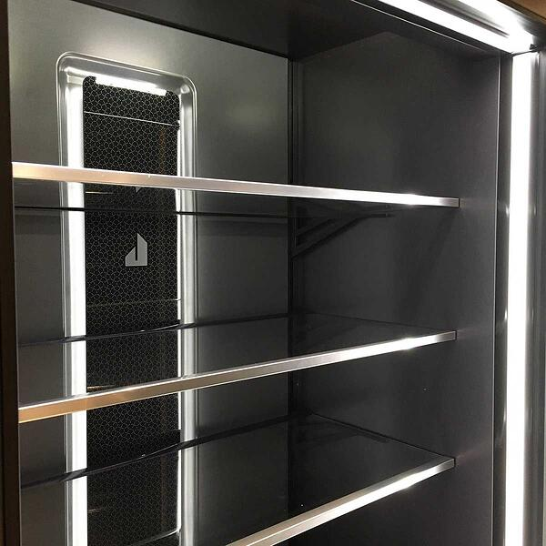 Interior-Lighting-Jenn-Air-Integrated-Column-Refrigerator