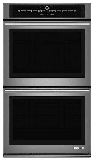 Jenn-Air-V2-Double-Wall-Oven