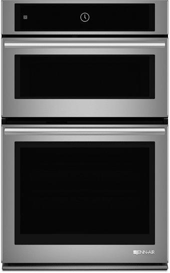 Jenn-Air-MultiMode-Wall-Oven