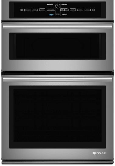 Jenn-Air-V2-Combination-Wall-Oven